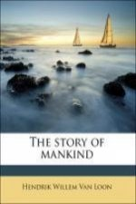 The story of mankind