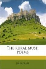 The rural muse, poems