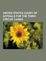 United States Court of Appeals for the Third Circuit Cases: American Civil Liberties Union V. Schundler, Apple Computer, Inc. V. Franklin Computer Cor