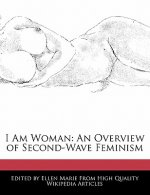 I Am Woman: An Overview of Second-Wave Feminism