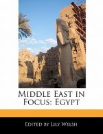 Middle East in Focus: Egypt