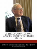 Unlikely Connections: Warren Buffett to Joseph Stalin