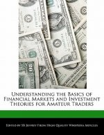 Understanding the Basics of Financial Markets and Investment Theories for Amateur Traders