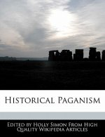 Historical Paganism