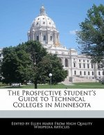 The Prospective Student's Guide to Technical Colleges in Minnesota