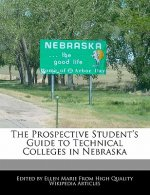 The Prospective Student's Guide to Technical Colleges in Nebraska