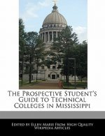 The Prospective Student's Guide to Technical Colleges in Mississippi