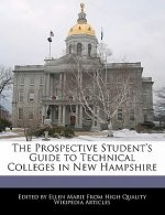 The Prospective Student's Guide to Technical Colleges in New Hampshire