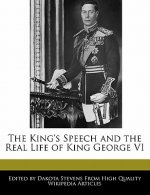 The King's Speech and the Real Life of King George VI