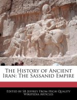 The History of Ancient Iran: The Sassanid Empire
