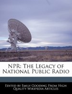 NPR: The Legacy of National Public Radio