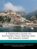 A Traveler's Guide to Southern Italy: Naples and the Amalfi Coast