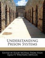 Understanding Prison Systems