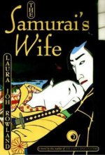 Samurai's Wife