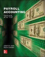 Payroll Accounting 2015 with Connect