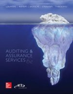 Auditing & Assurance Services with ACL Software Student CD-ROM with Connect