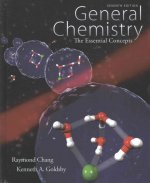 Package: General Chemistry with Connect 2-Semester Access Card