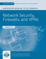 Network Security Firewalls & VPNs Lab Manual