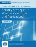 Security Strats in Windows Pltfms & Appls Lab Manual