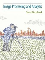 Fundamentals Image Processing and Analysis