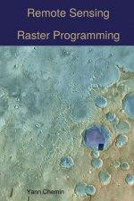 Remote Sensing Raster Programming