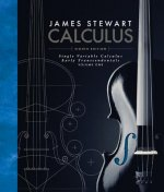 Single Variable Calculus: Early Transcendentals, Volume I