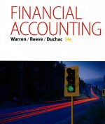 Bndl: Financial Accounting