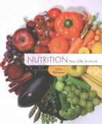 Bndl: Nutrition Your Life Science