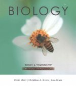 Bndl: Biology Today and Tomorrow Without Physiology