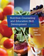 Bndl: Nutrition Counseling and Education Skill Development