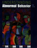 Bndl: Llf Understanding Abnormal Behavior: