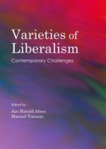 Varieties of Liberalism: Contemporary Challenges
