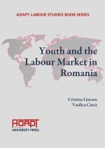 Youth and the Labour Market in Romania