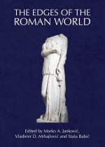 The Edges of the Roman World