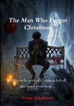 The Man Who Forgot Christmas