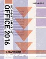 Illustrated Microsoft Office 365 & Office 2016: Fundamentals, Loose-Leaf Version