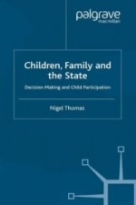 Children,Family and the State