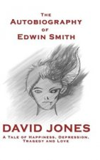 The Autobiography of Edwin Smith