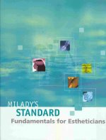 Milady's Standard Fundamentals for Estheticians Package (Includes 9e Textbook and 9e Workbook)