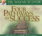 Four Pathways to Success