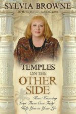 Temples on the Other Side: How Wisdom from