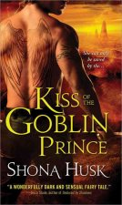 Kiss of the Goblin Prince