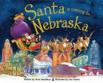 Santa Is Coming to Nebraska