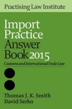 Import Practice Answer Book 2015