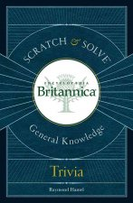 Encyclopaedia Britannica General Knowledge Trivia