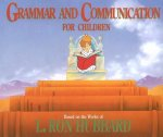 Grammar and Communication for Children