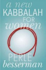 A New Kabbalah for Women