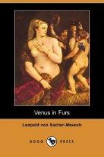Venus in Furs (Dodo Press)