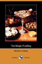 The Magic Pudding (Dodo Press)