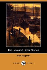 The Jew and Other Stories (Dodo Press)